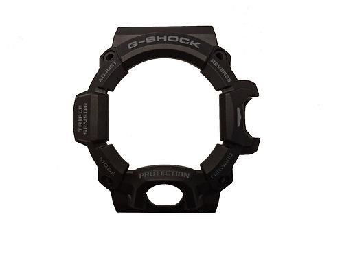 G-Shock Bezel 10601903