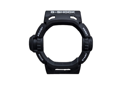 G-Shock Bezel 10415113