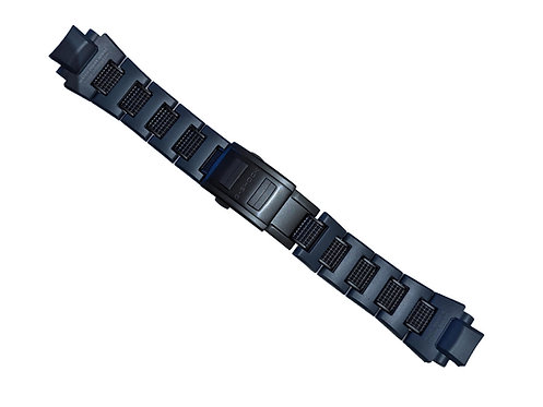 G-Shock Bracelet 10450697