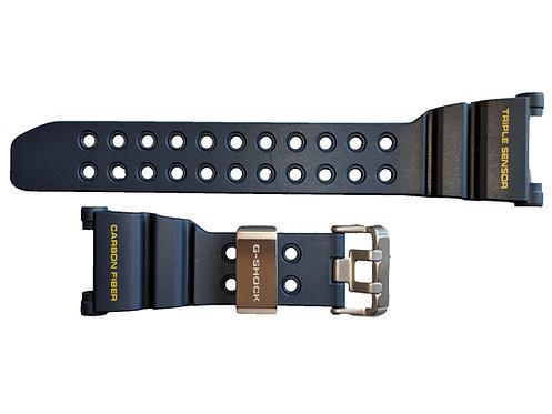 G-Shock Band 10535625