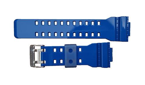 G-Shock Band 10389103