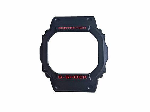 G-Shock Bezel 10535688