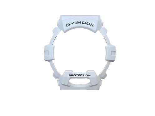 G-Shock Bezel 10400915