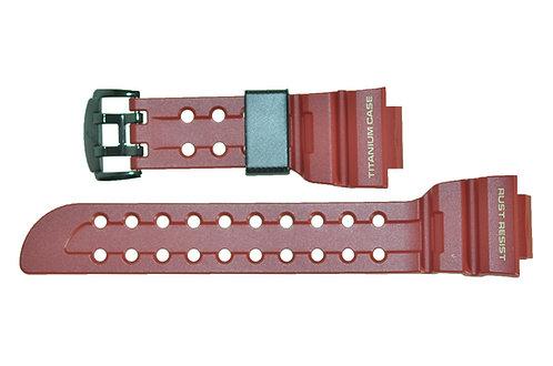 G-Shock Band 10427518