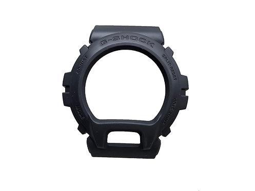 G-Shock Bezel 10461788