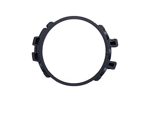 G-Shock Bezel 10566455