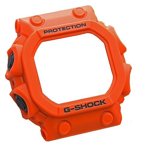 G-Shock Bezel 10365739