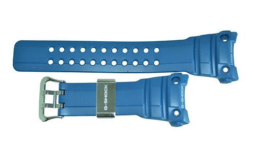 G-Shock Band 10476129