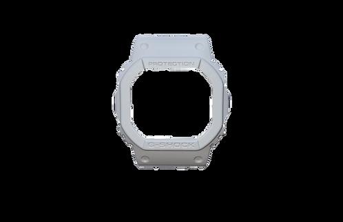 G-Shock Bezel 10545269