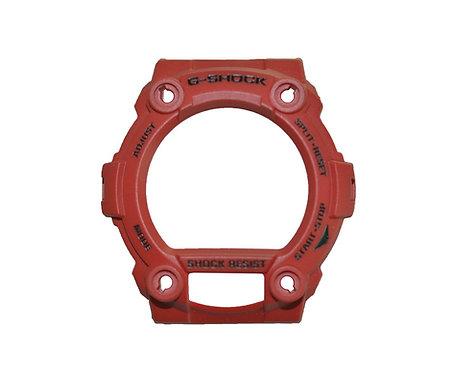 G-Shock Bezel 10370685