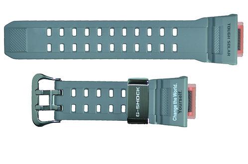 G-Shock Band 10472837