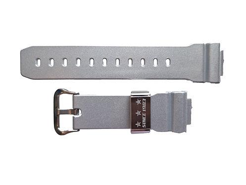 G-Shock Band 10443899