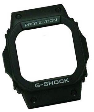 G-Shock Bezel 10323532