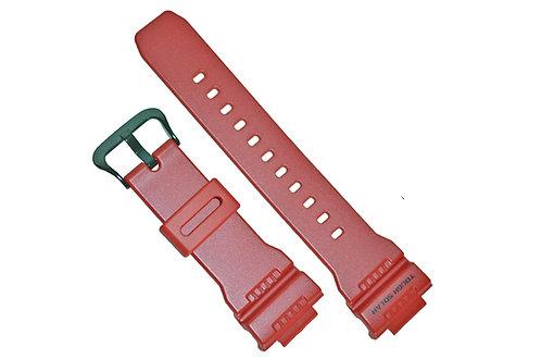 G-Shock Band 10370788