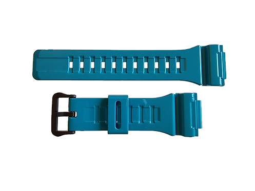Casio Collection Band 10452157