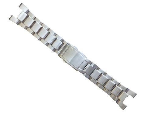 G-Shock Bracelet 10552167