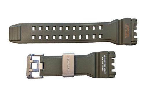 G-Shock Band 10533485