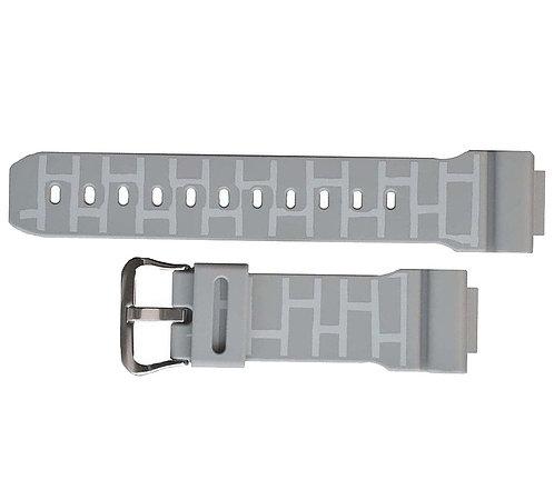 G-Shock Band 10488585