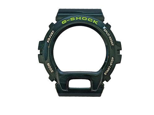 G-Shock Bezel 10331935