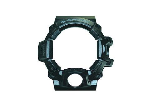 G-Shock Bezel 10455308