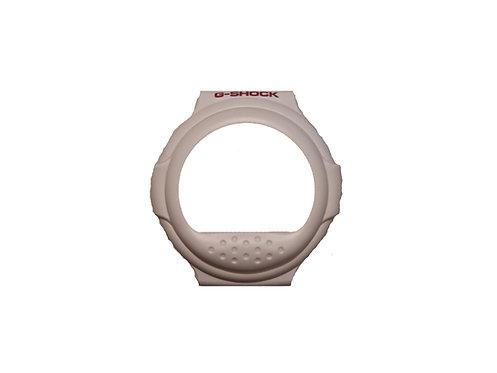 G-Shock Bezel 10430697