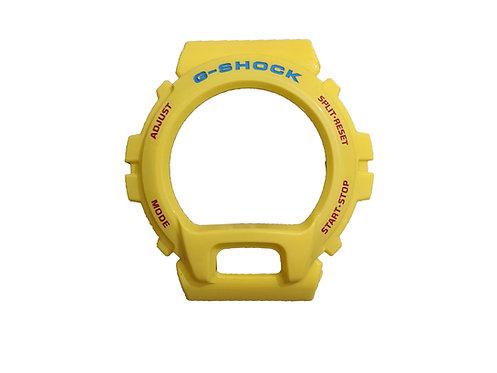 G-Shock Bezel 10437208