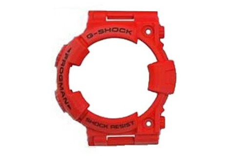 G-Shock Bezel 10371322