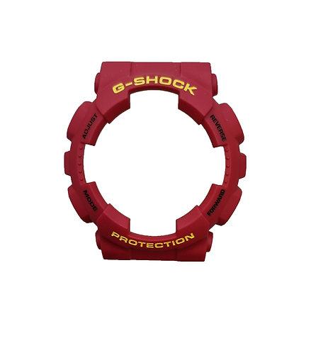 G-Shock Bezel 10414848