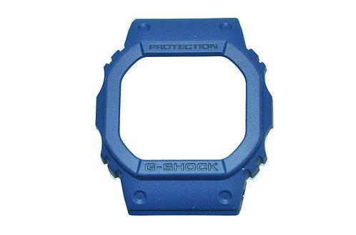 G-Shock Bezel 10512597
