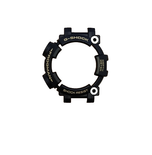 G-Shock Bezel 10557034