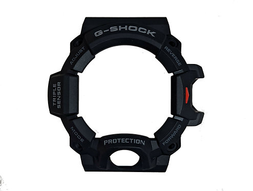 G-Shock Bezel 10455284