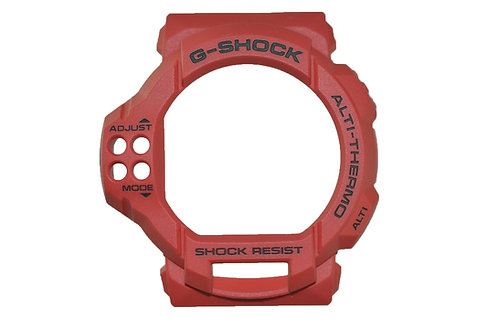 G-Shock Bezel 10382370