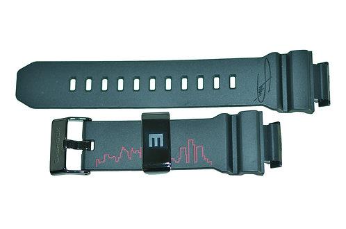 G-Shock Band 10461772