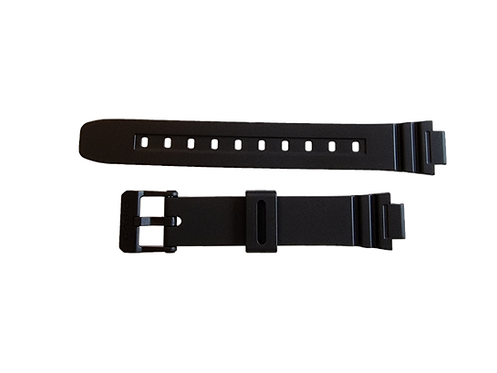 Casio Collection Band 10393847