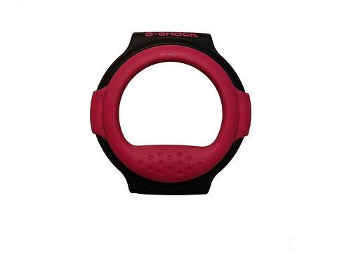 G-Shock Bezel 10367523