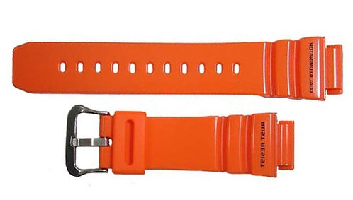G-Shock Band 10311635