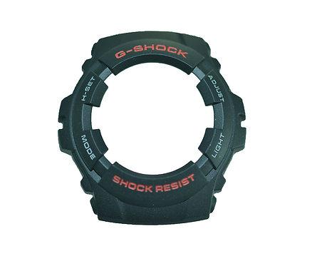 G-Shock Bezel 10001469