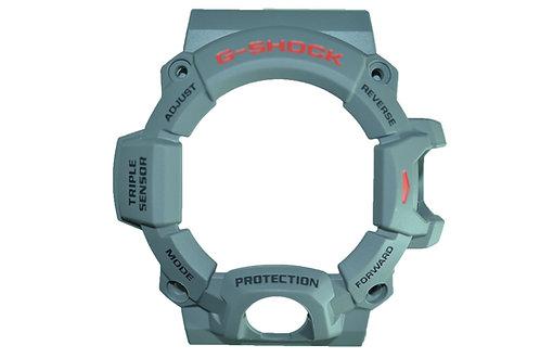 G-Shock Bezel 10472845