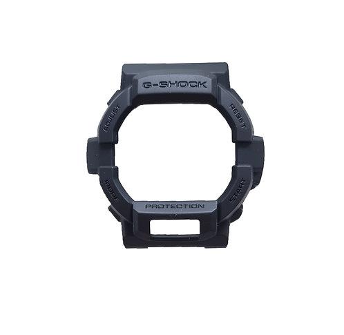 G-Shock Bezel 10437672