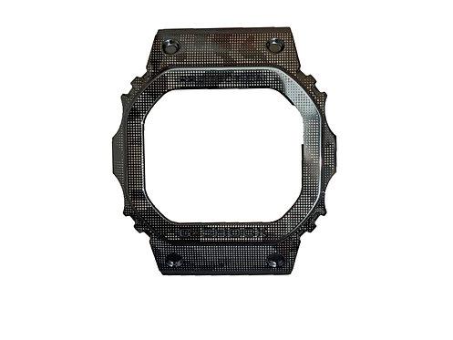 G-Shock Bezel 10600172