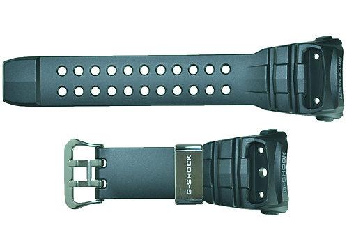 G-Shock Band 10535018