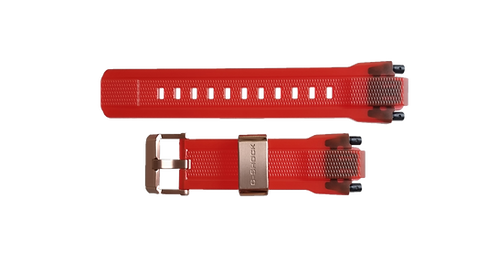 G-Shock Band 10615168