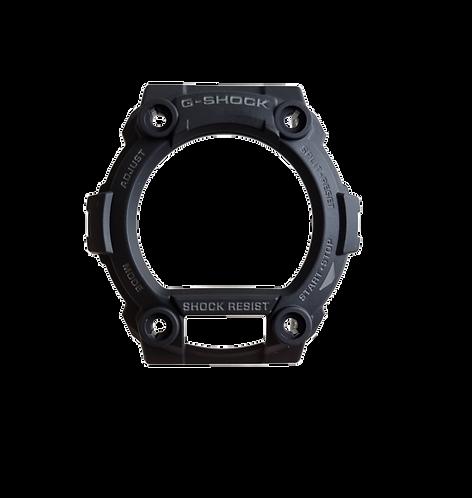 G-Shock Bezel 10372469