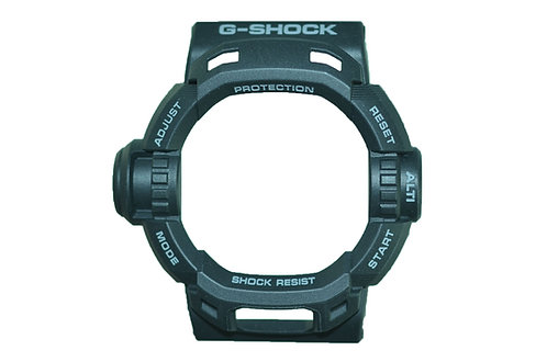G-Shock Bezel 10296993
