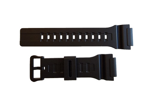 Casio Collection Band 10558173