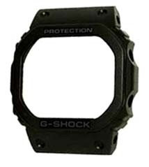 G-Shock Bezel 10287082