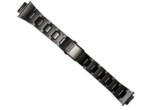 G-Shock Bracelet 10575397