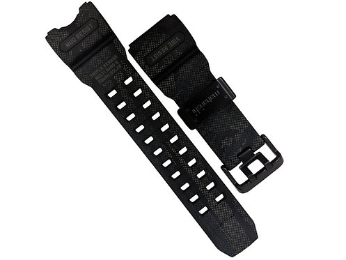 G-Shock Band 10536758