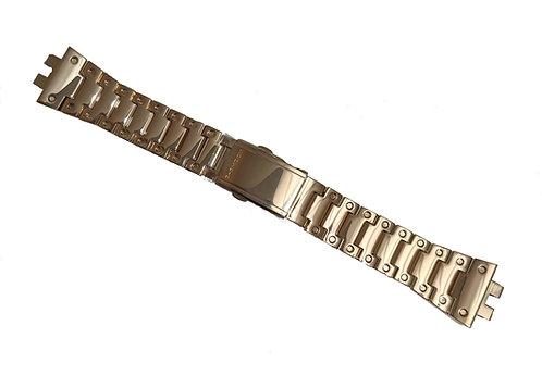 G-Shock Bracelet 10565788
