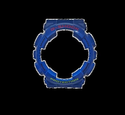 G-Shock Bezel 10388974